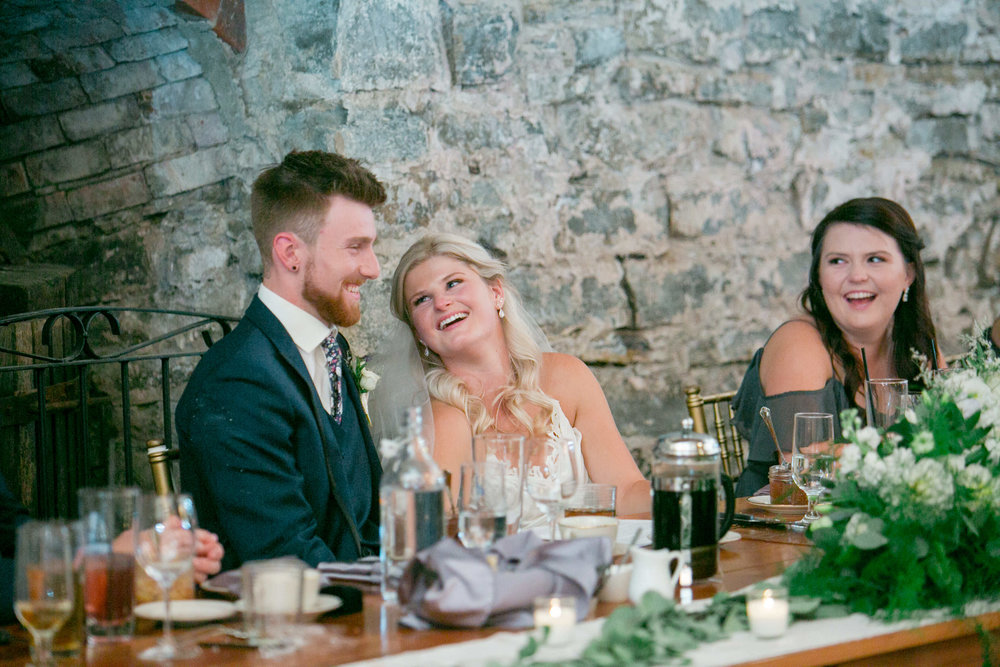 Maddy___Brandon___Daniel_Ricci_Weddings_High_Res._Finals_635.jpg