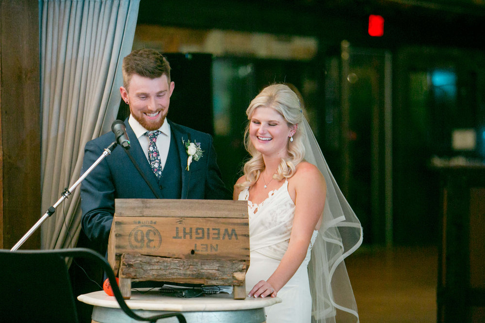 Maddy___Brandon___Daniel_Ricci_Weddings_High_Res._Finals_659.jpg