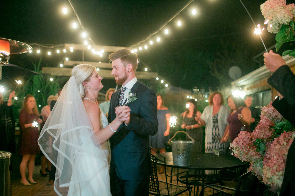 Maddy___Brandon___Daniel_Ricci_Weddings_High_Res._Finals_666.jpg
