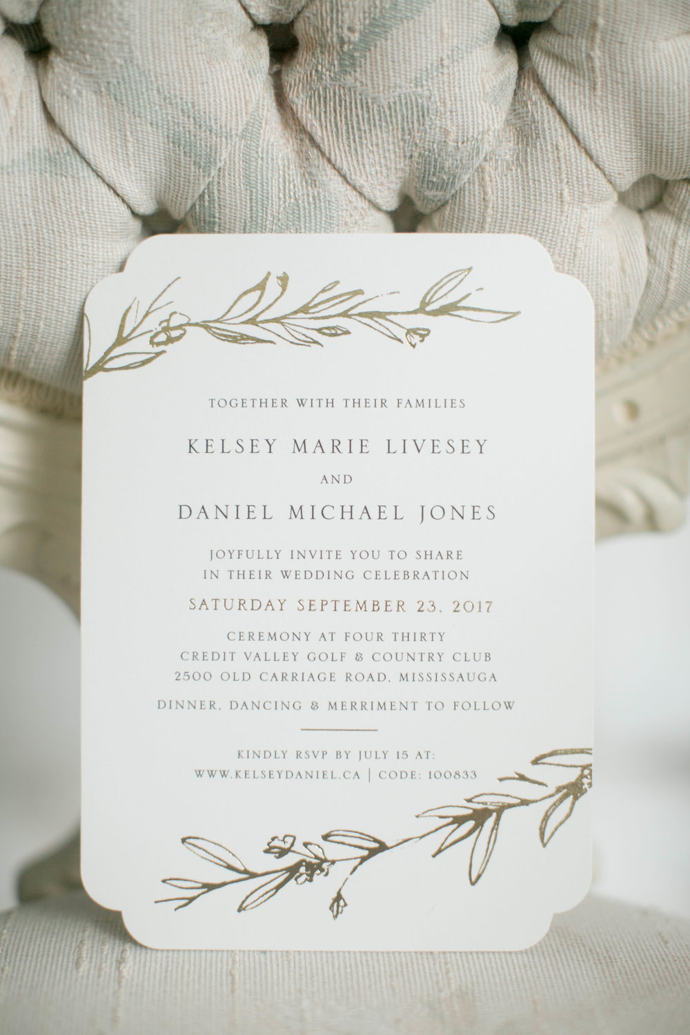 Kelsey___Daniel___High_Res_Finals___Daniel_Ricci_Weddings_84.jpg