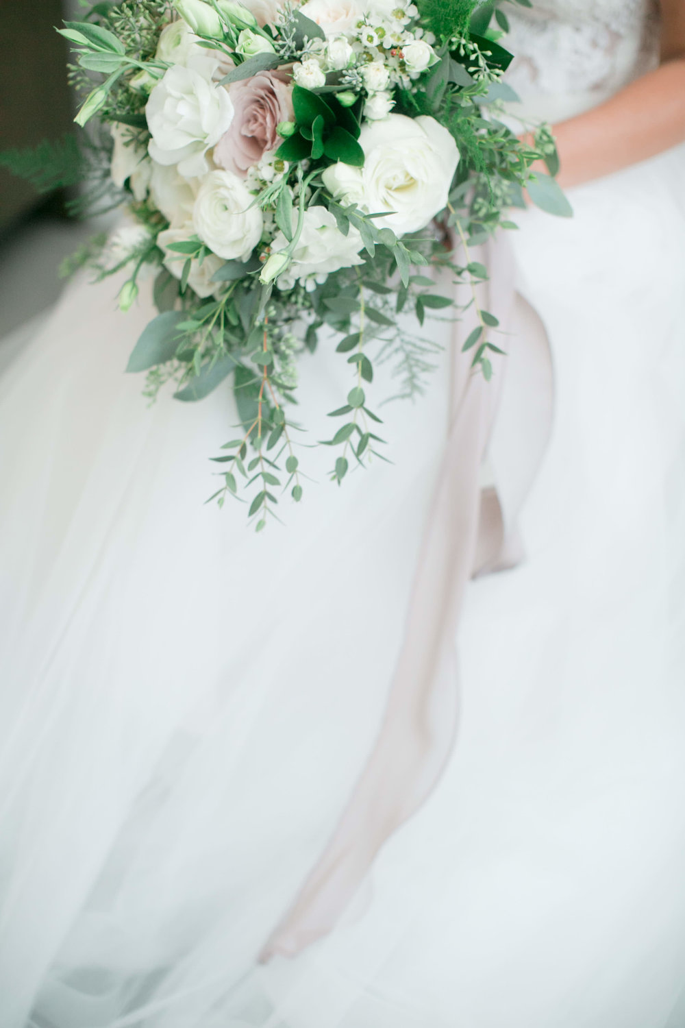 Kelsey___Daniel___High_Res_Finals___Daniel_Ricci_Weddings_108.jpg