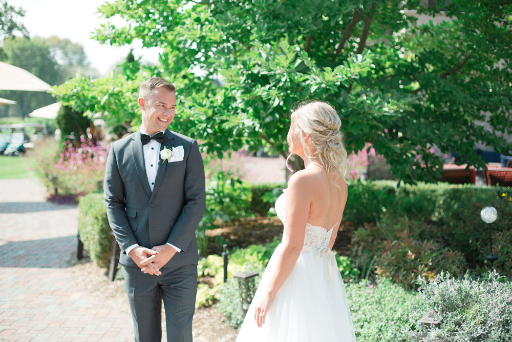 Kelsey___Daniel___High_Res_Finals___Daniel_Ricci_Weddings_158.jpg