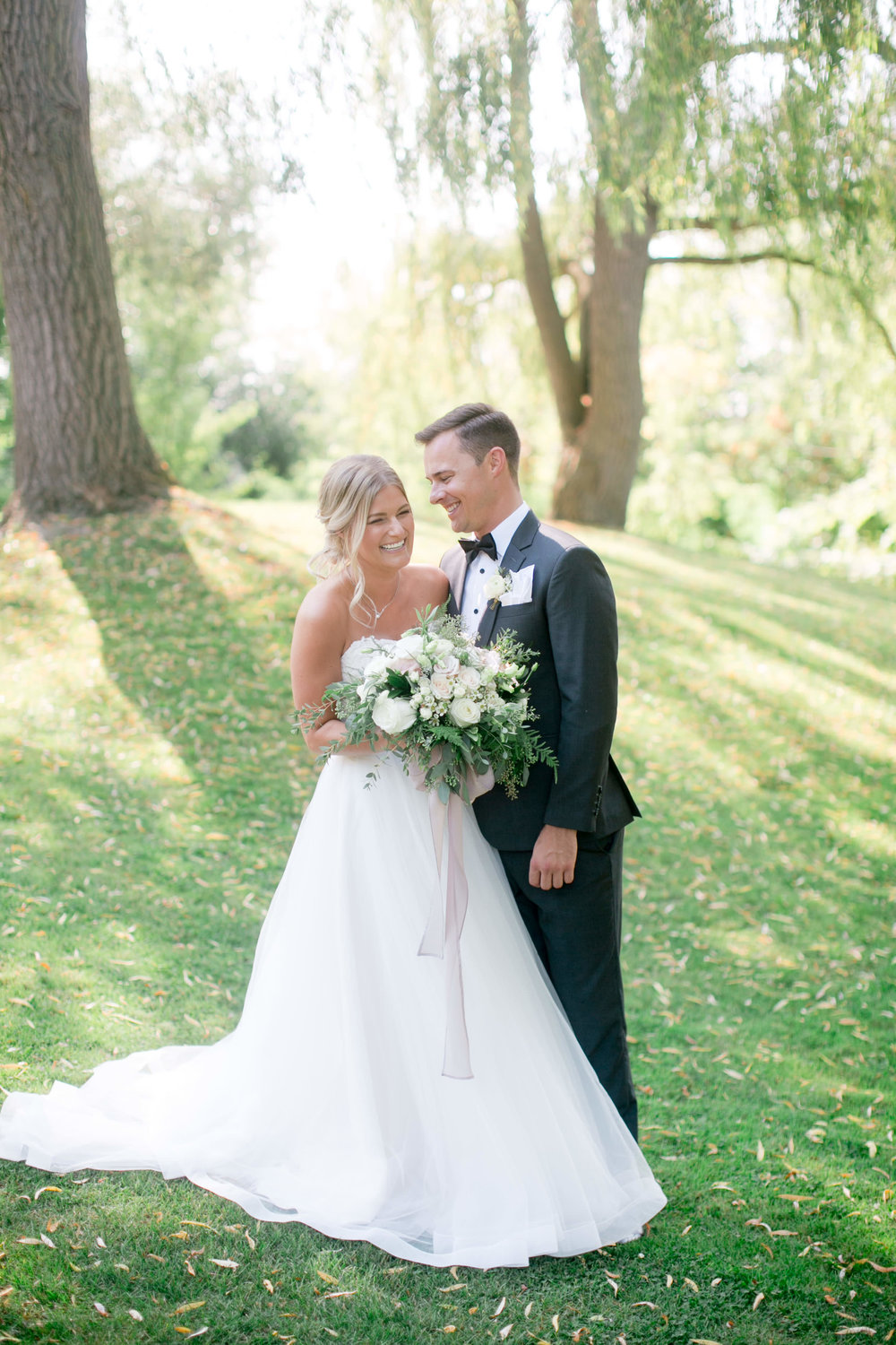 Kelsey___Daniel___High_Res_Finals___Daniel_Ricci_Weddings_173.jpg