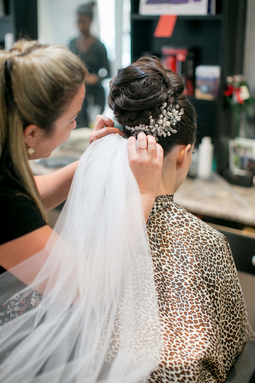 Jessica___Kevin___Daniel_Ricci_Wedding_Photography_21.jpg