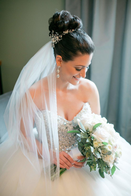 Jessica___Kevin___Daniel_Ricci_Wedding_Photography_80.jpg