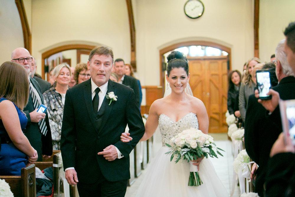 Jessica___Kevin___Daniel_Ricci_Wedding_Photography_211.jpg