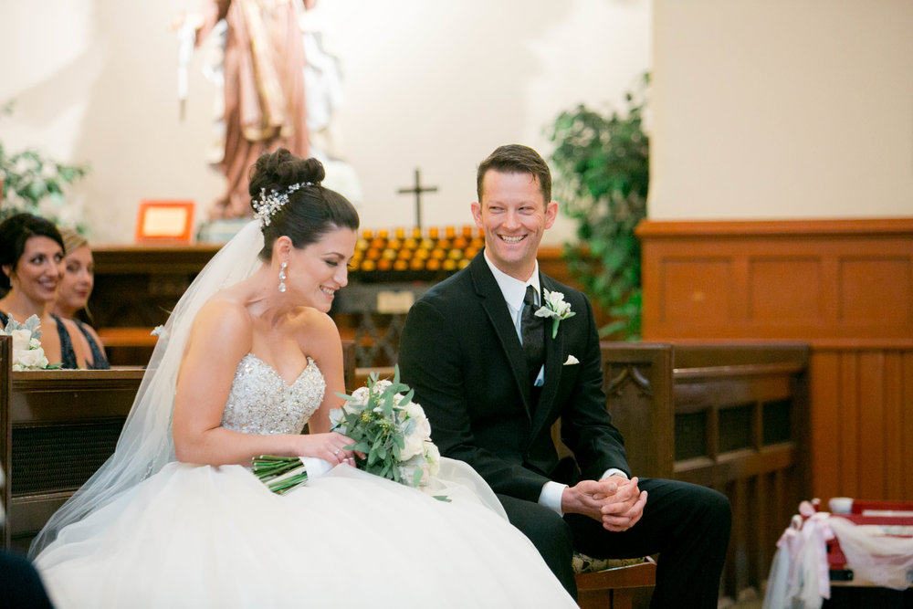 Jessica___Kevin___Daniel_Ricci_Wedding_Photography_223.jpg