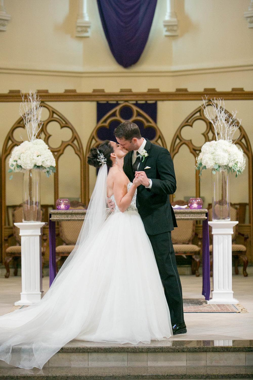 Jessica___Kevin___Daniel_Ricci_Wedding_Photography_244.jpg