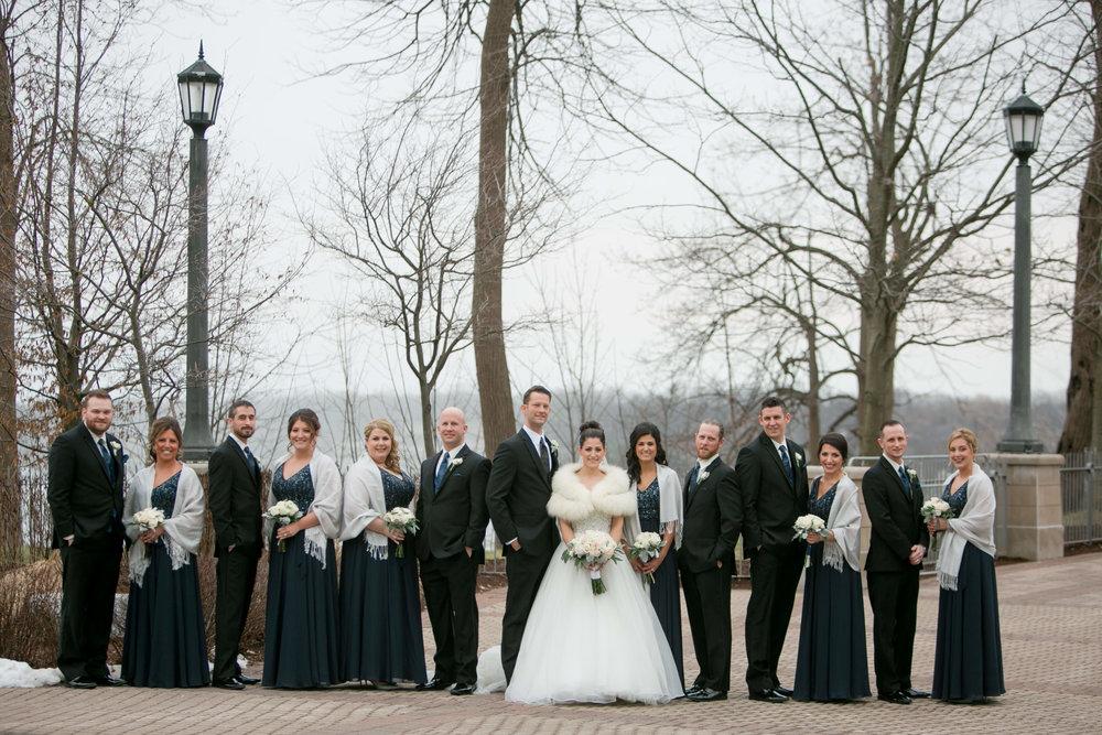 Jessica___Kevin___Daniel_Ricci_Wedding_Photography_291.jpg