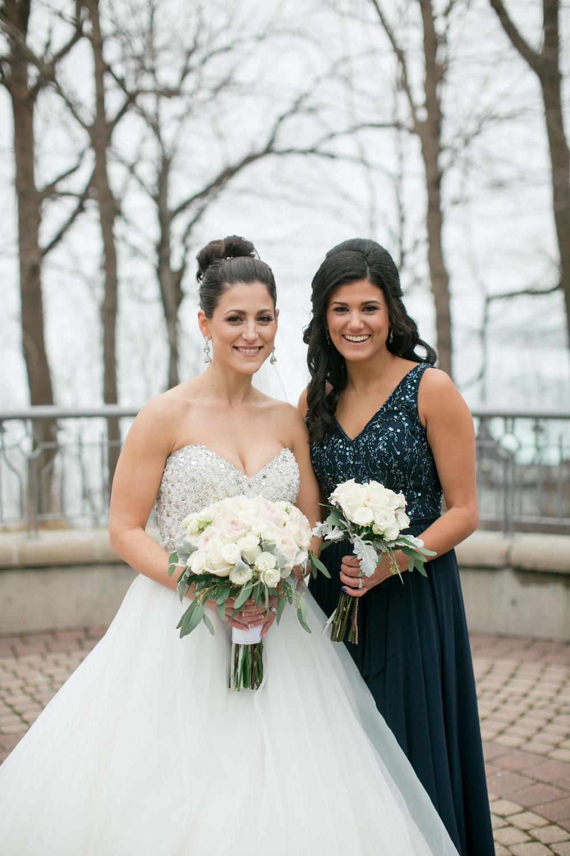 Jessica___Kevin___Daniel_Ricci_Wedding_Photography_319.jpg