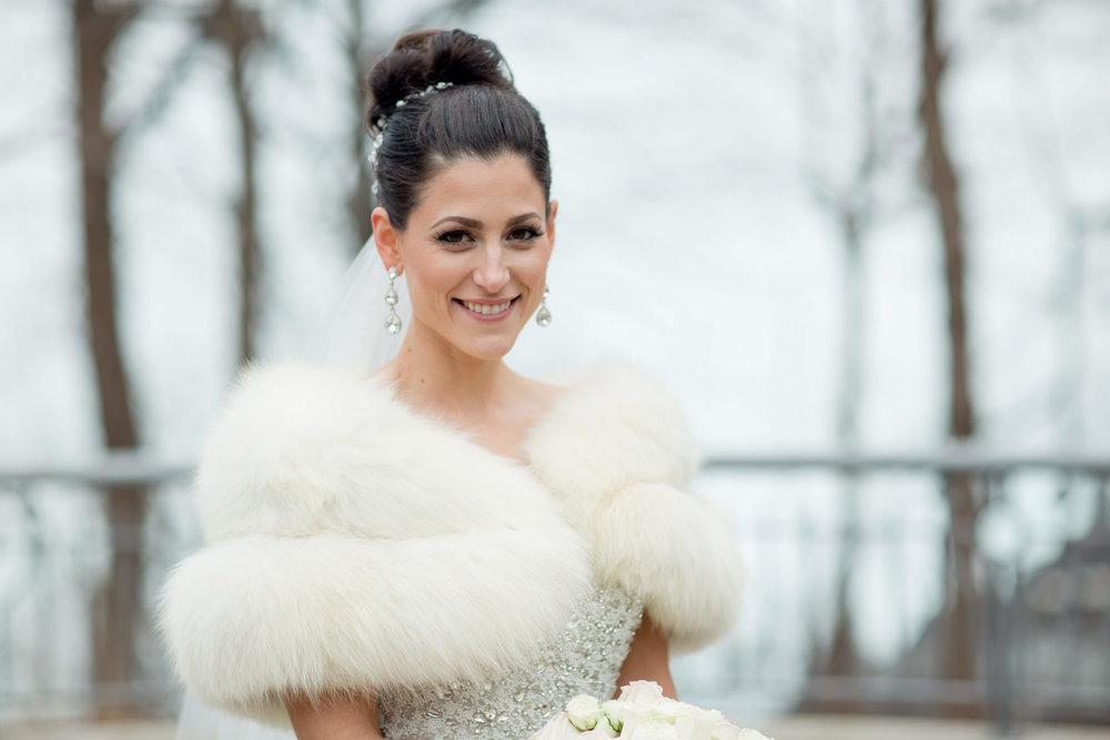 Jessica___Kevin___Daniel_Ricci_Wedding_Photography_335.jpg