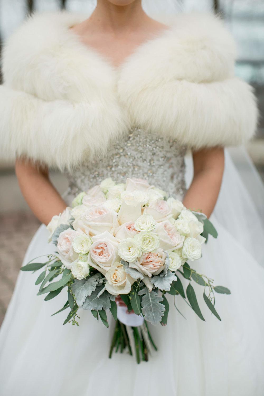 Jessica___Kevin___Daniel_Ricci_Wedding_Photography_345.jpg