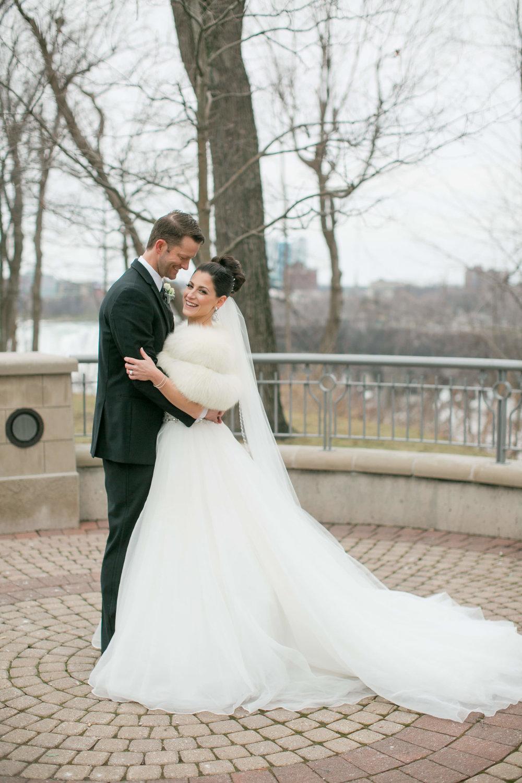 Jessica___Kevin___Daniel_Ricci_Wedding_Photography_351.jpg