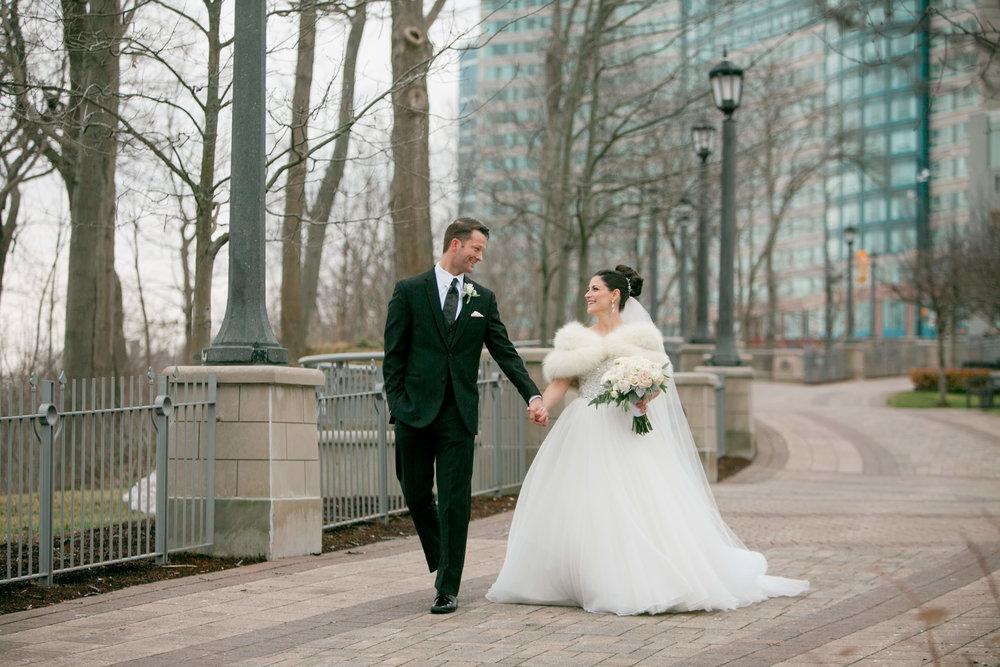 Jessica___Kevin___Daniel_Ricci_Wedding_Photography_356.jpg