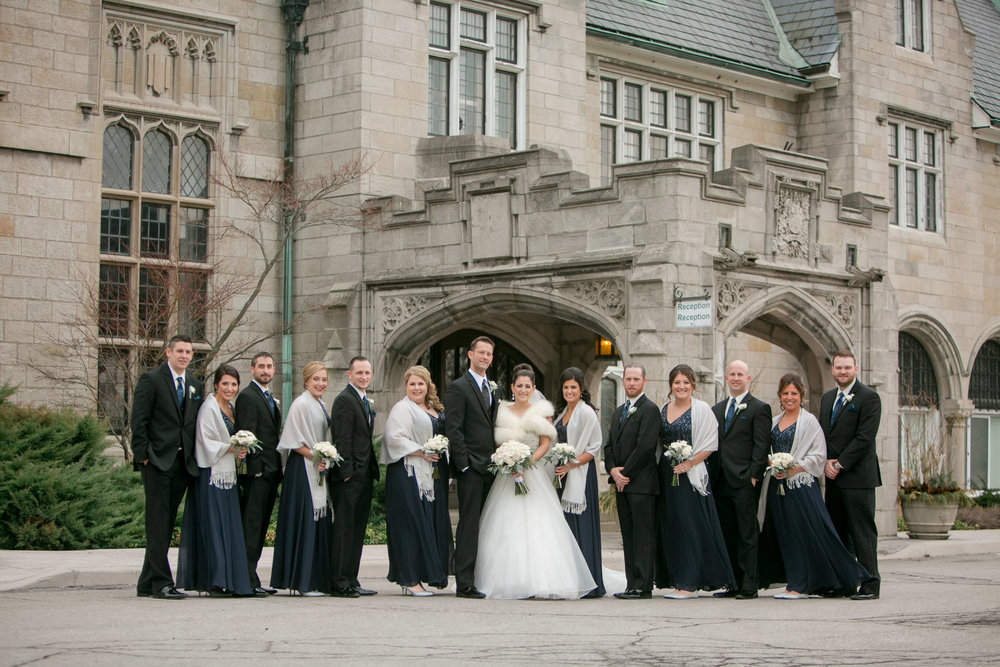 Jessica___Kevin___Daniel_Ricci_Wedding_Photography_360.jpg