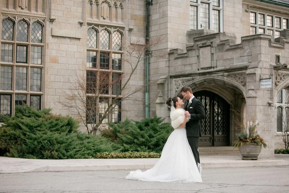 Jessica___Kevin___Daniel_Ricci_Wedding_Photography_383.jpg