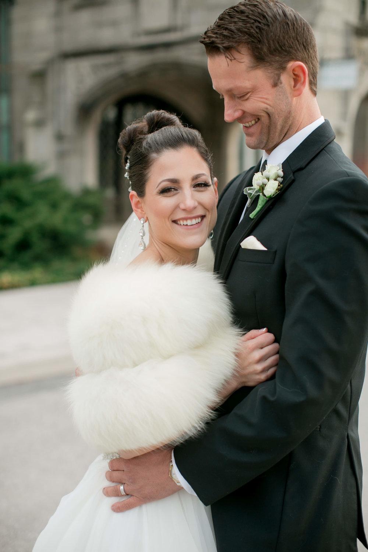 Jessica___Kevin___Daniel_Ricci_Wedding_Photography_392.jpg
