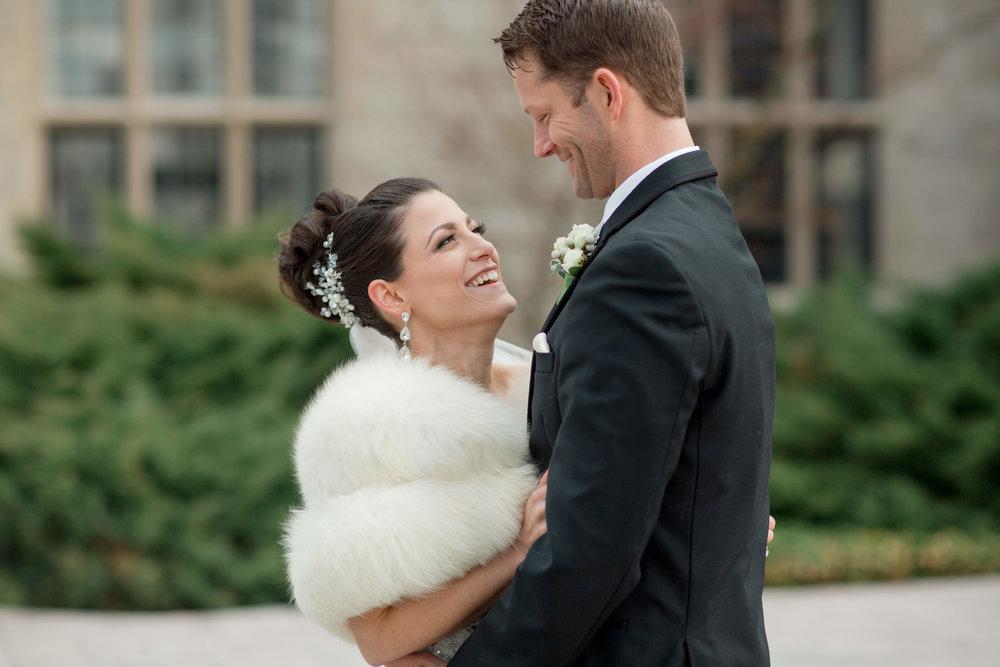 Jessica___Kevin___Daniel_Ricci_Wedding_Photography_386.jpg