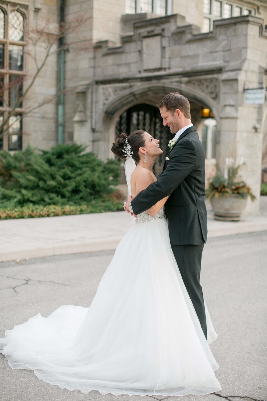 Jessica___Kevin___Daniel_Ricci_Wedding_Photography_393.jpg