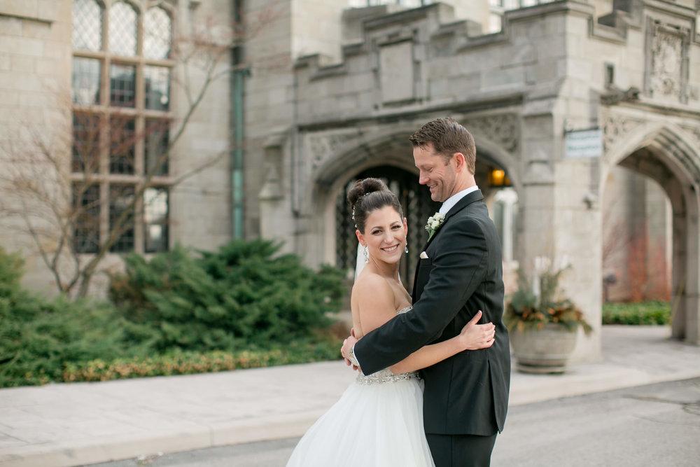 Jessica___Kevin___Daniel_Ricci_Wedding_Photography_394.jpg