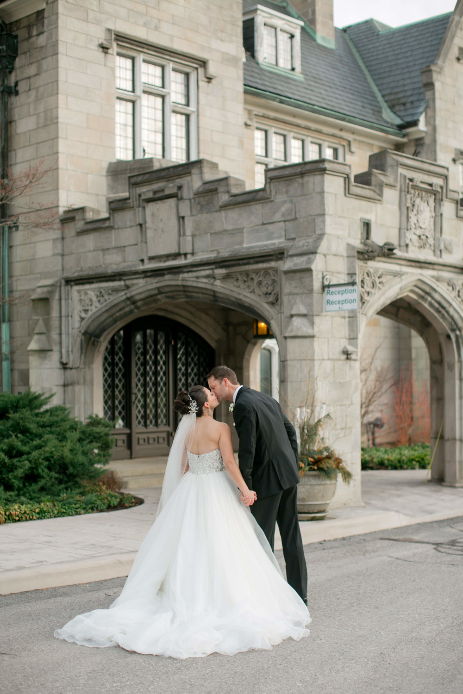 Jessica___Kevin___Daniel_Ricci_Wedding_Photography_396.jpg