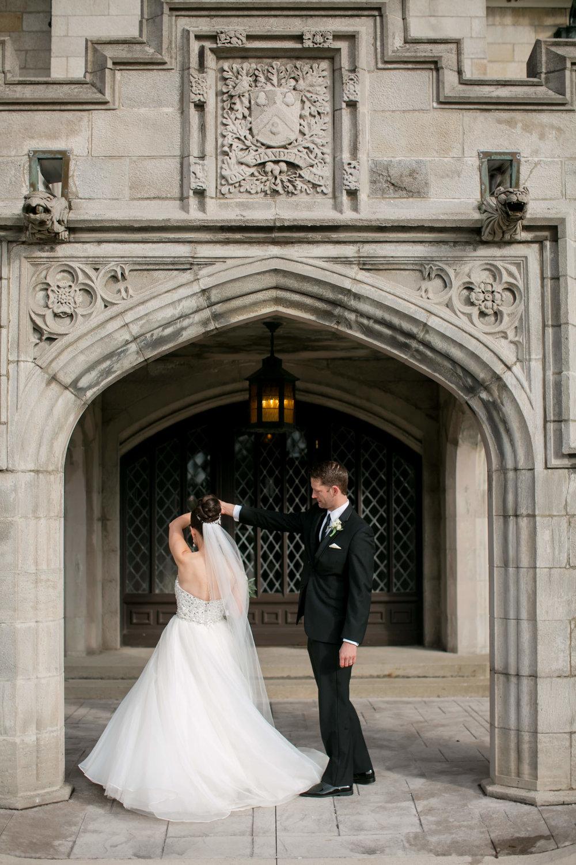 Jessica___Kevin___Daniel_Ricci_Wedding_Photography_397.jpg