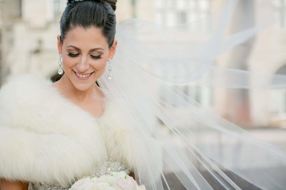 Jessica___Kevin___Daniel_Ricci_Wedding_Photography_413.jpg