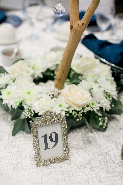 Jessica___Kevin___Daniel_Ricci_Wedding_Photography_423.jpg