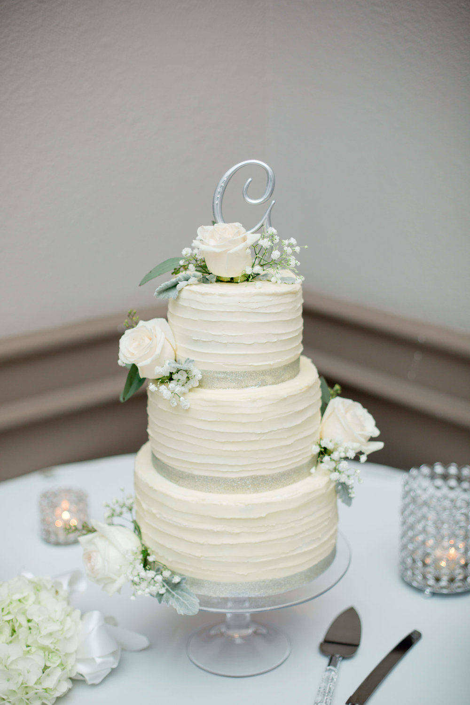Jessica___Kevin___Daniel_Ricci_Wedding_Photography_441.jpg