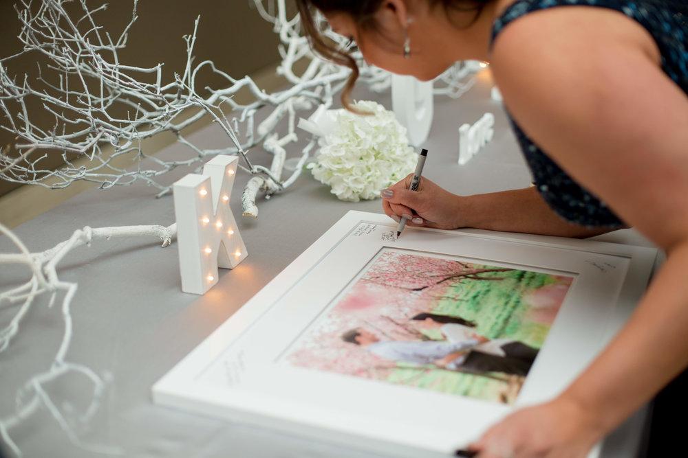 Jessica___Kevin___Daniel_Ricci_Wedding_Photography_442.jpg