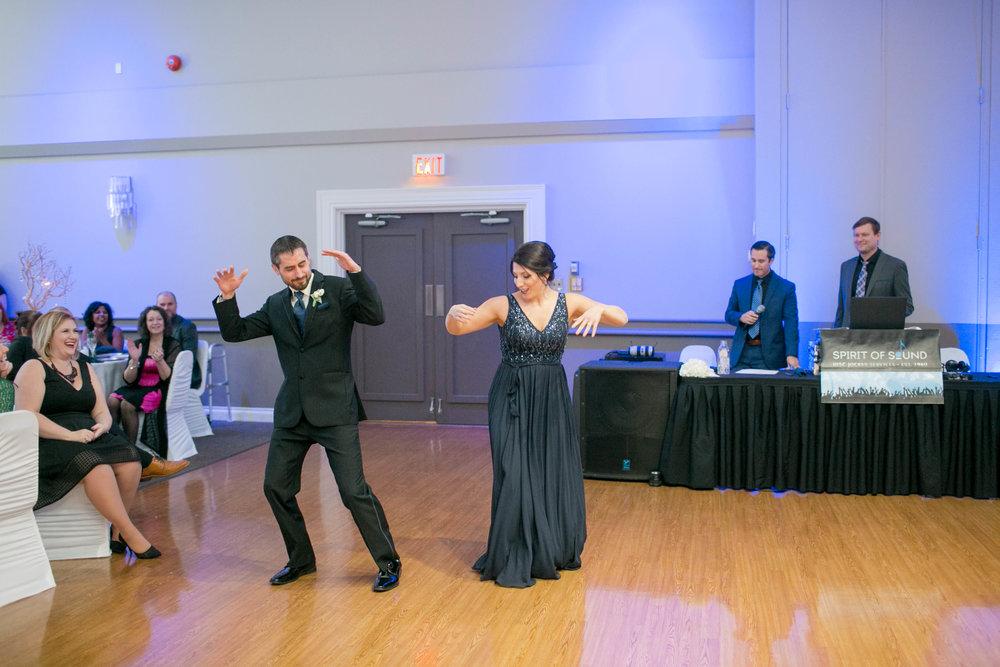 Jessica___Kevin___Daniel_Ricci_Wedding_Photography_500.jpg