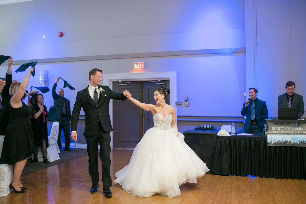 Jessica___Kevin___Daniel_Ricci_Wedding_Photography_519.jpg