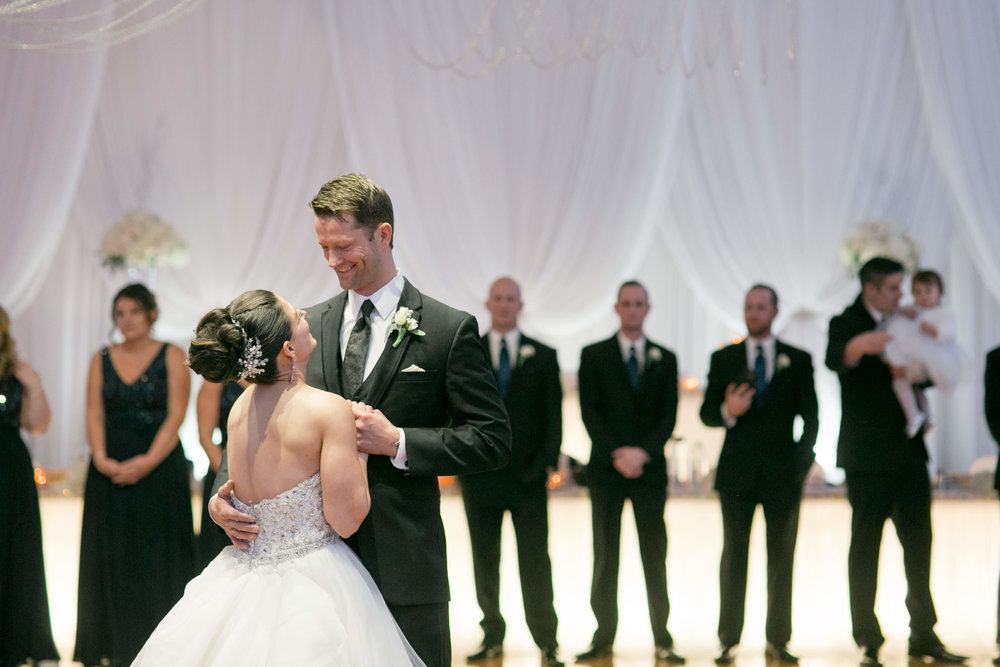 Jessica___Kevin___Daniel_Ricci_Wedding_Photography_527.jpg