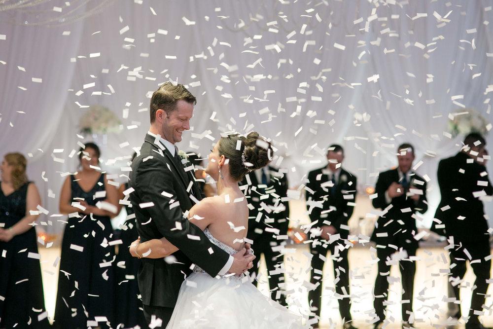 Jessica___Kevin___Daniel_Ricci_Wedding_Photography_533.jpg