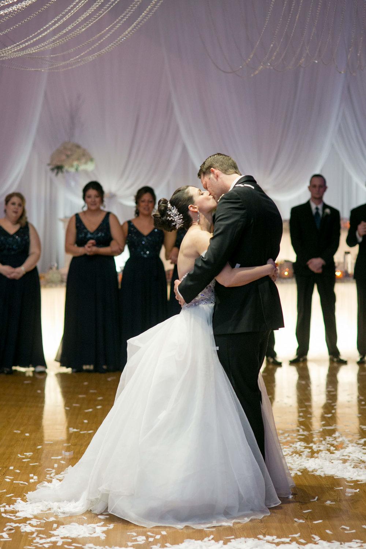 Jessica___Kevin___Daniel_Ricci_Wedding_Photography_538.jpg