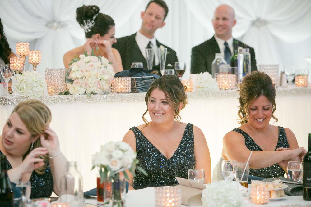 Jessica___Kevin___Daniel_Ricci_Wedding_Photography_576.jpg