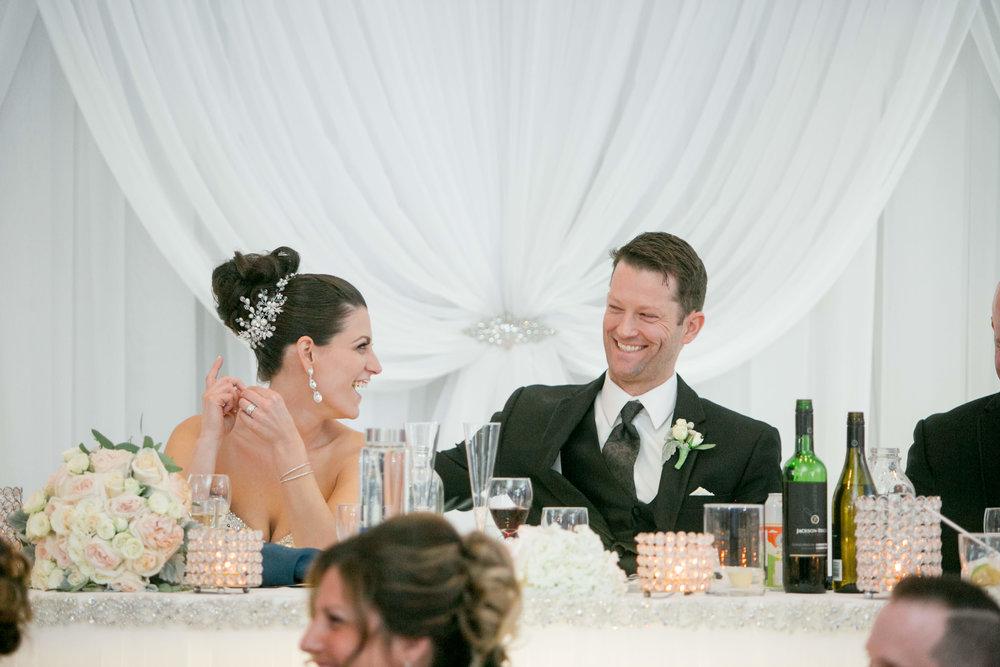 Jessica___Kevin___Daniel_Ricci_Wedding_Photography_622.jpg
