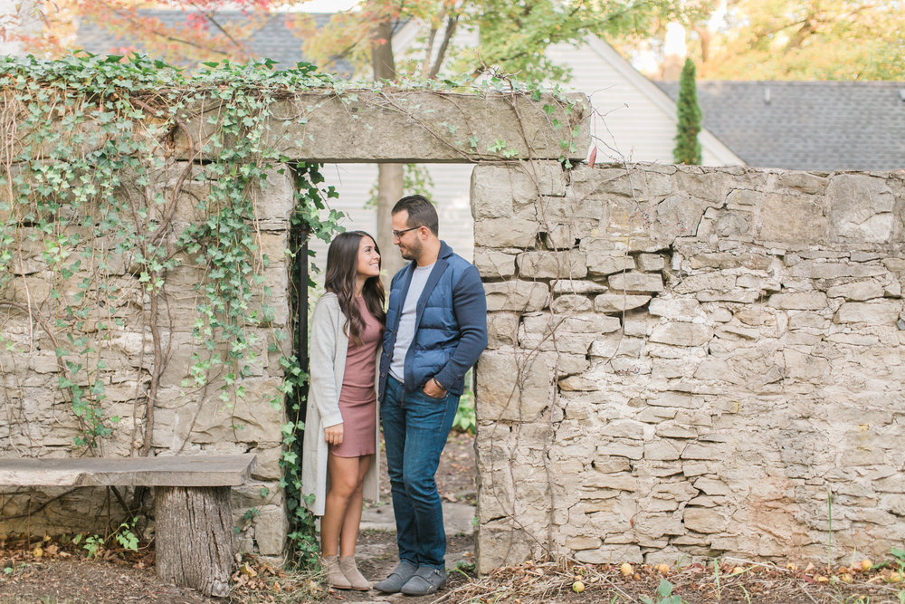 Adriana + Iavor - Daniel Ricci Weddings - Engagement Session-75.jpg