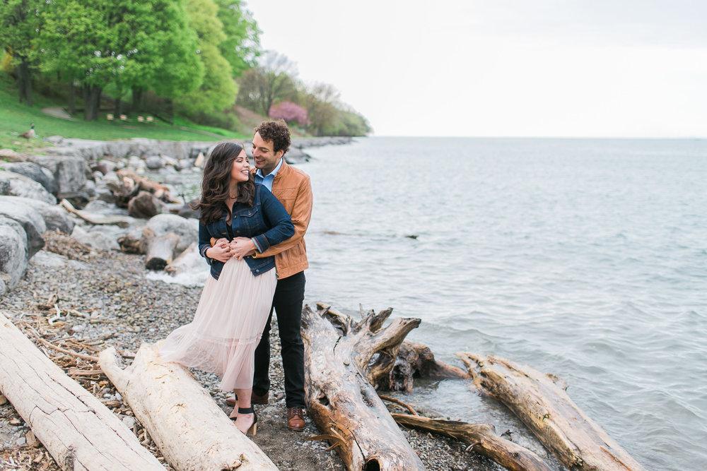 Alexandra + Michael Engagement Session - High Res. Finals (Daniel Ricci Weddings)-48.jpg