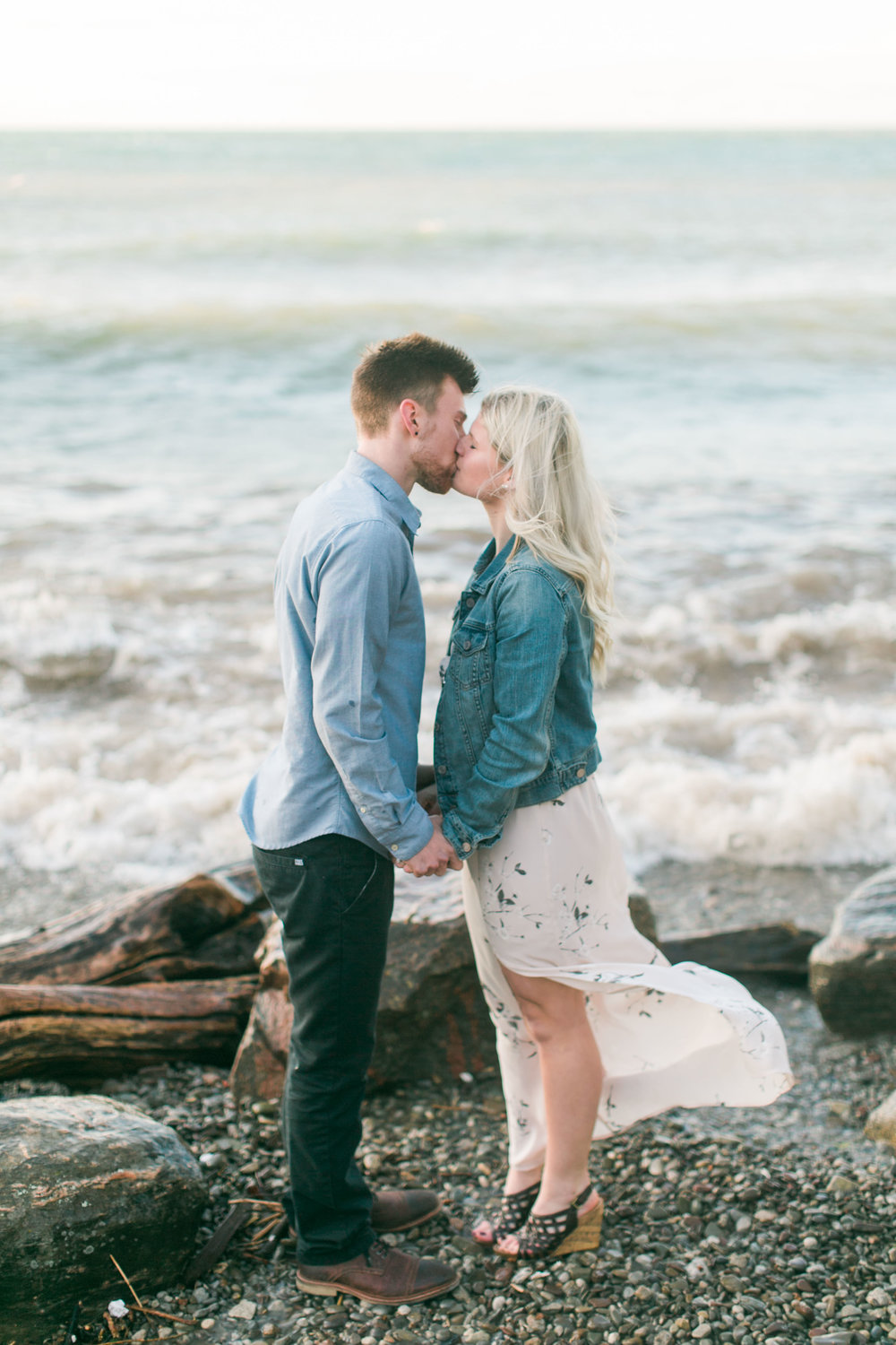 Maddy + Brandon - Spring Engagement Session-73.jpg
