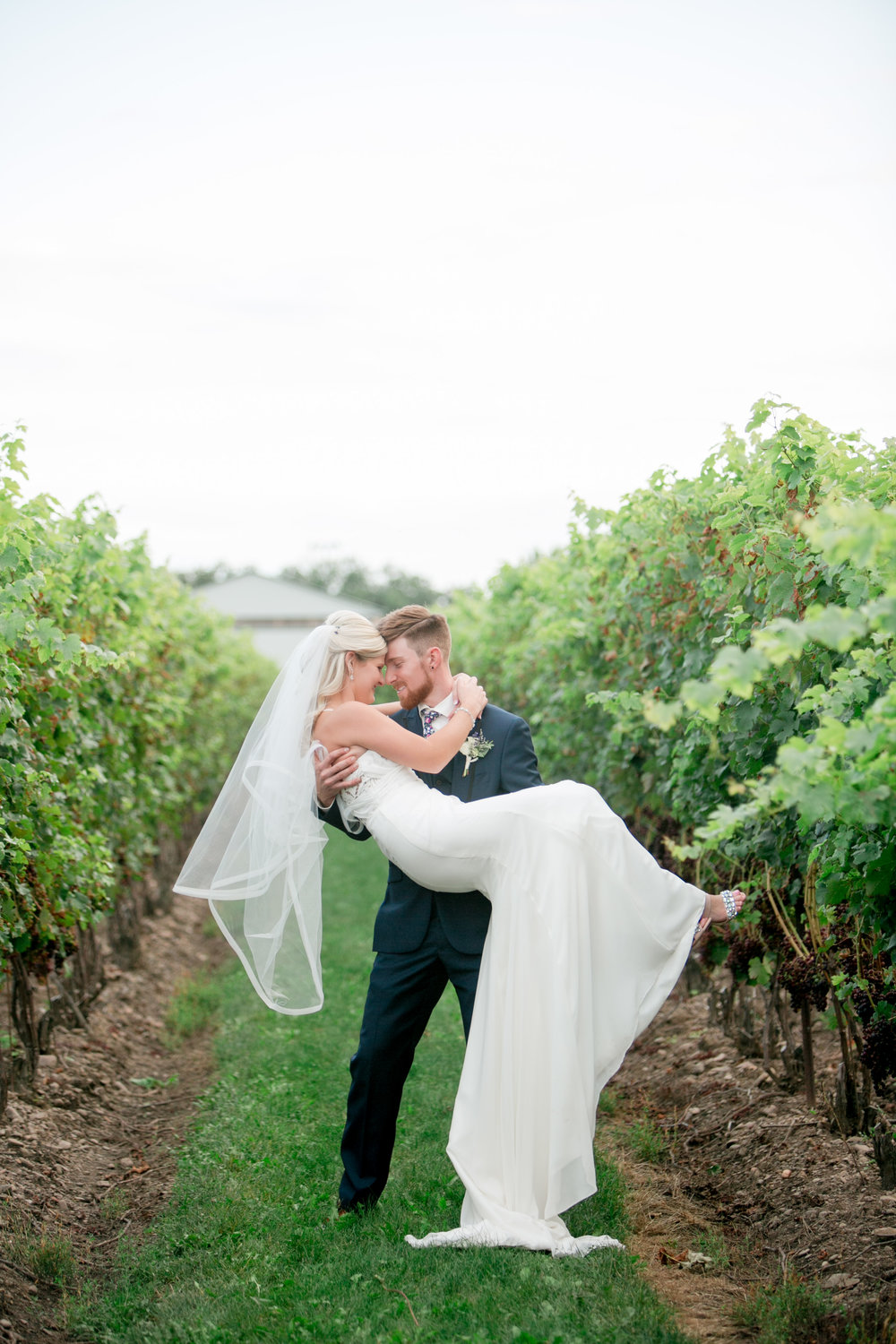 Maddy + Brandon - Daniel Ricci Weddings High Res. Finals-475.jpg