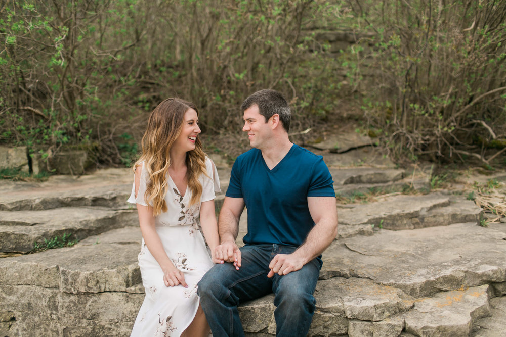 Holly___Ian___Engagement_Session___Daniel_Ricci_Wedding_Photography_17.jpg