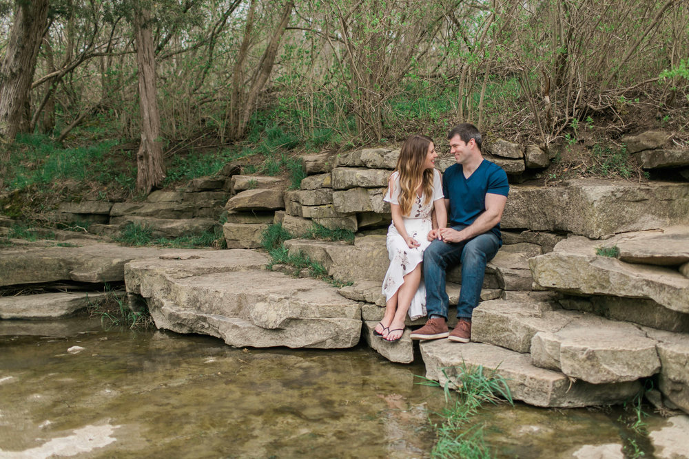 Holly___Ian___Engagement_Session___Daniel_Ricci_Wedding_Photography_39.jpg