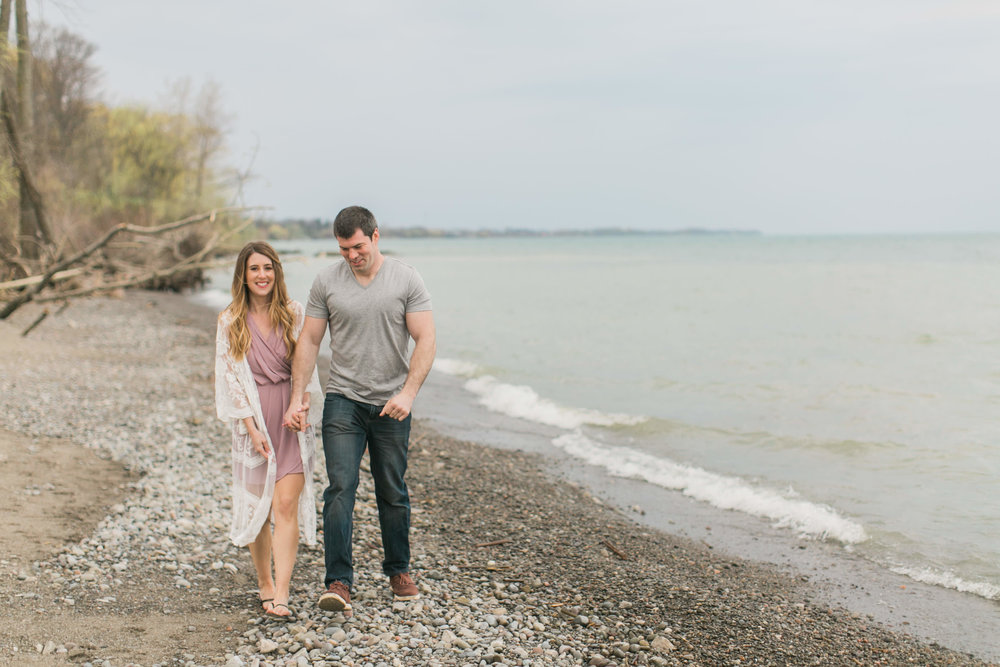 Holly___Ian___Engagement_Session___Daniel_Ricci_Wedding_Photography_62.jpg