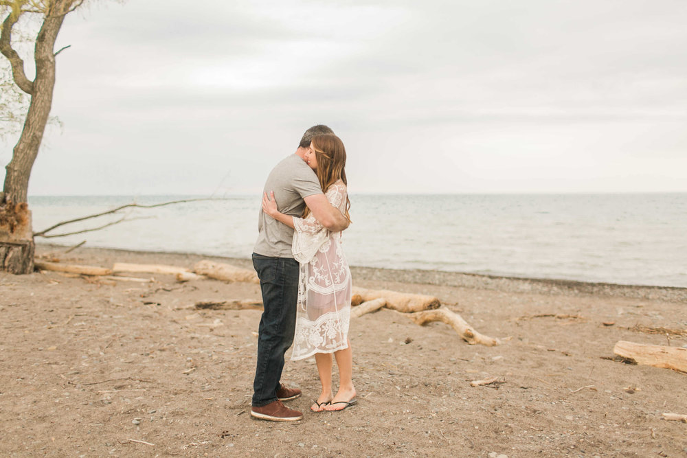 Holly___Ian___Engagement_Session___Daniel_Ricci_Wedding_Photography_72.jpg