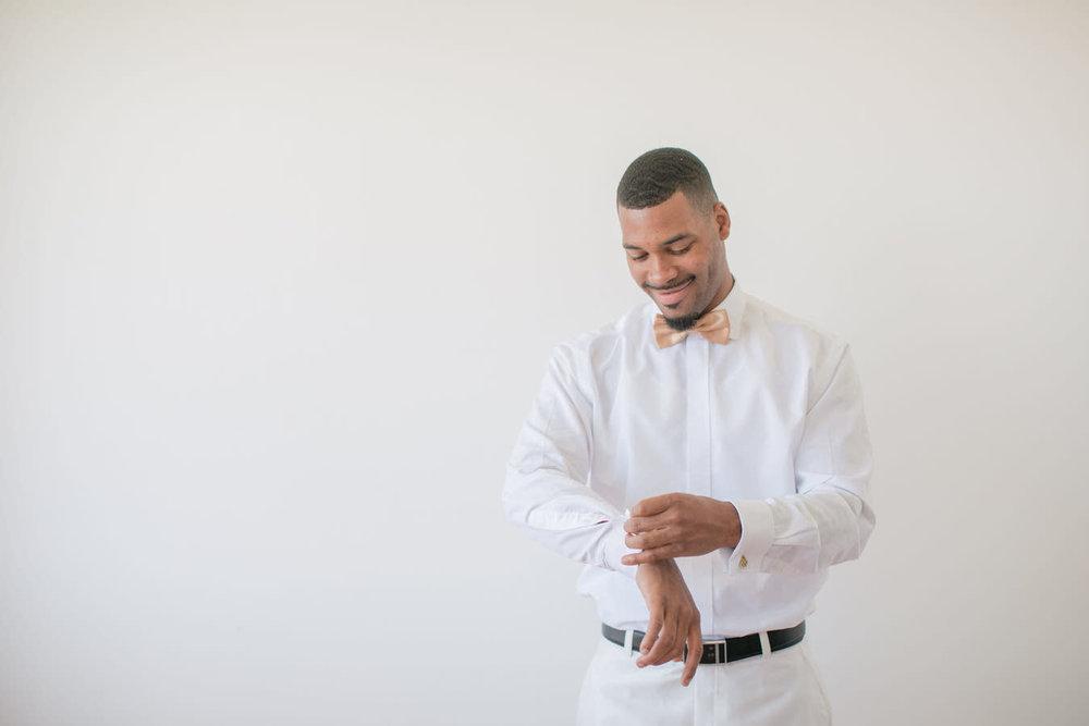 Ashley___Michael___Daniel_Ricci_Weddings_High_Res._Final_0054.jpg