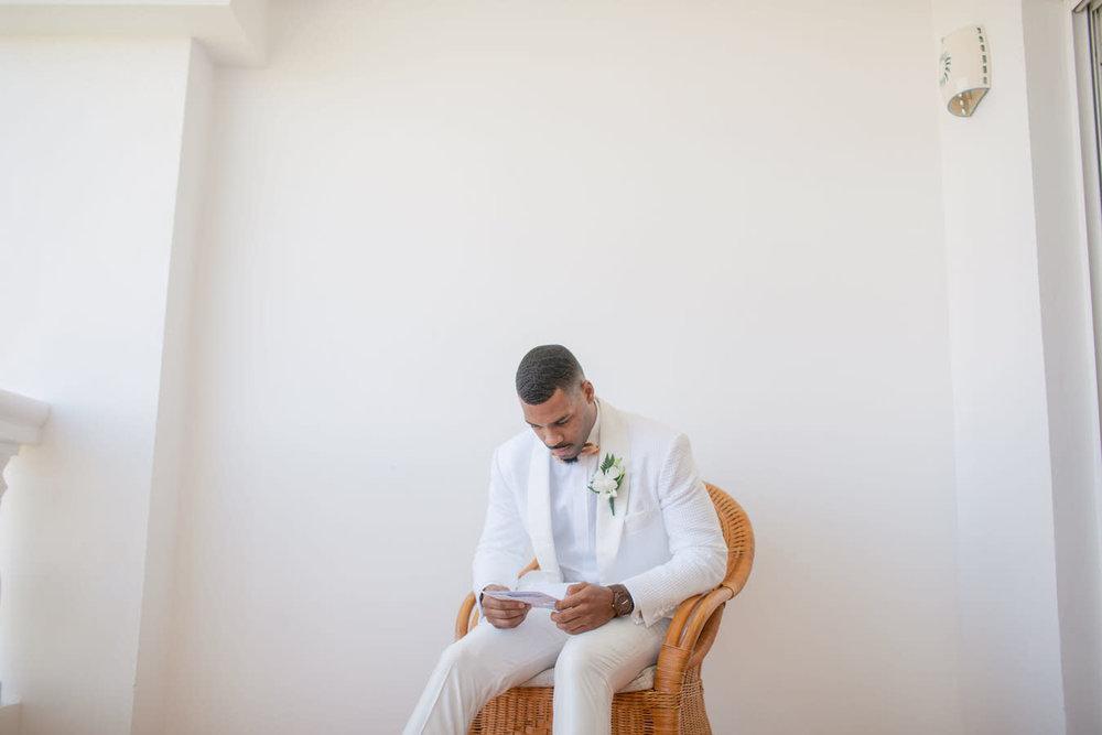 Ashley___Michael___Daniel_Ricci_Weddings_High_Res._Final_0086.jpg