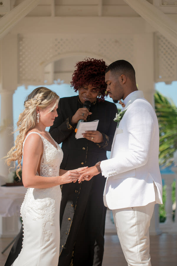 Ashley___Michael___Daniel_Ricci_Weddings_High_Res._Final_0172.jpg