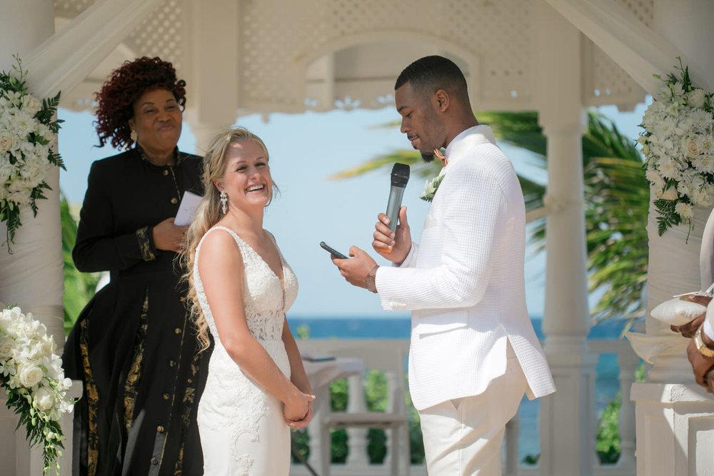 Ashley___Michael___Daniel_Ricci_Weddings_High_Res._Final_0160.jpg