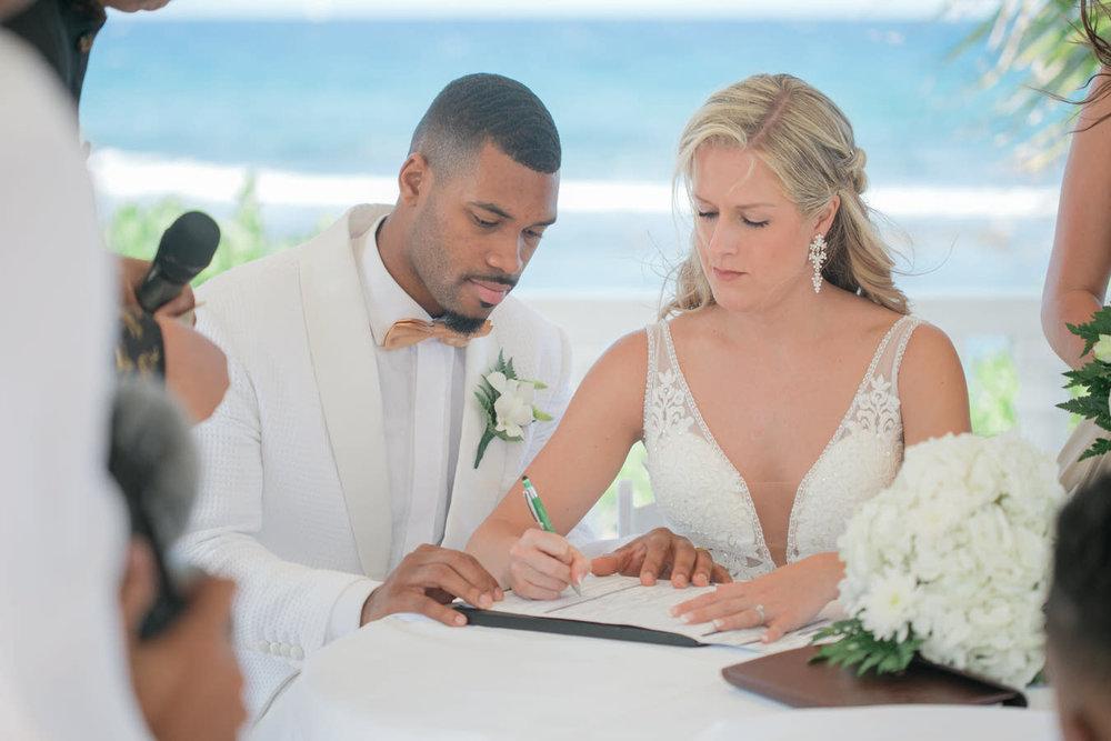 Ashley___Michael___Daniel_Ricci_Weddings_High_Res._Final_0175.jpg
